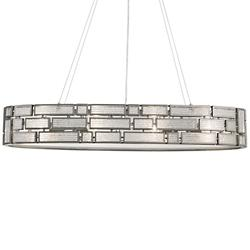 Hemingway Linear Suspension