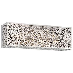 Hidden Gems LED Bath Bar