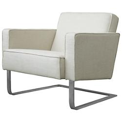 High Park Chair