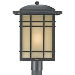Hillcrest 9013 Post Lantern