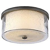 Hillsborough Ceiling Fan Light Kit