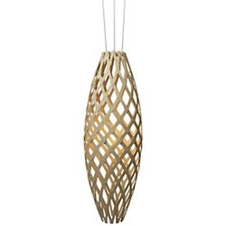 Hinaki LED Pendant