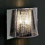 Hollywood Wall Sconce