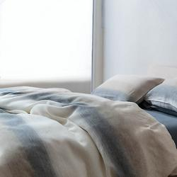 INES Bedding Collection (King Pillowcase Pair) - OPEN BOX