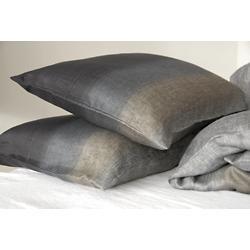 INES Pillowcase Pair