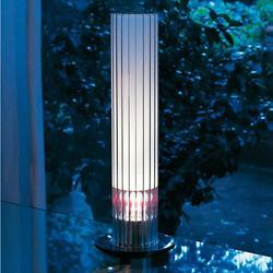 Ilium Table Lamp