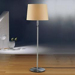 Illuminator Floor Lamp