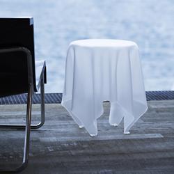 Illusion Table