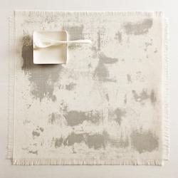 Imprint Tablemat