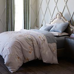 Indochine Bedding Collection