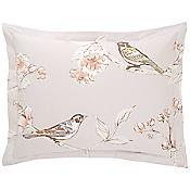 Indochine Pillow Sham Pair