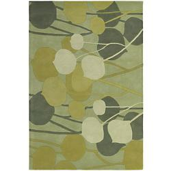 Inhabit 21603 Rug