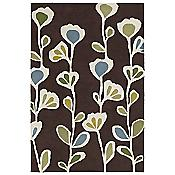 Inhabit 21608 Rug