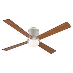 Inlet Ceiling Fan