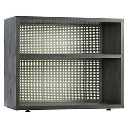 Intro Shelving - Single