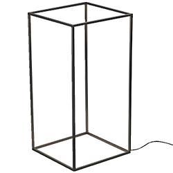 Ipnos LED Indoor Floor/Table Lamp