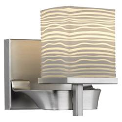 Isobar Single Wall Sconce