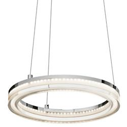 Ithican LED Pendant