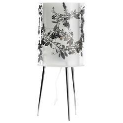 Jackie Table Lamp