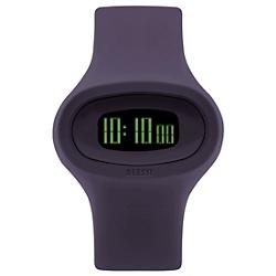 Jak Watch (Purple) - OPEN BOX RETURN