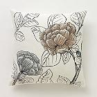 Jardin Pillow