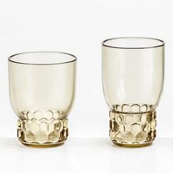 Jelly Glass Set of 4