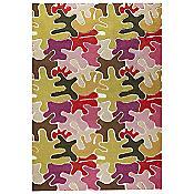Jigsaw Rug