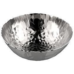Joy N. 11 Basket (Mirror Polished) - OPEN BOX RETURN