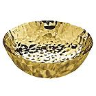 Joy N. 11 Gold Basket