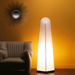 Kazuki Floor Lamp