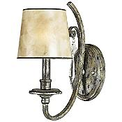 Kendra Wall Sconce