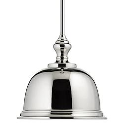 Kettle Pendant No. 803