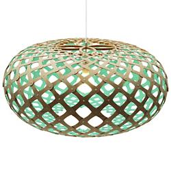 Kina LED Pendant
