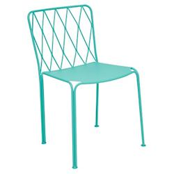 Kintbury Chair