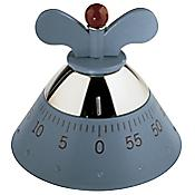 Kitchen Timer (Blue) - OPEN BOX RETURN