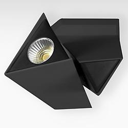 Kite LED Ceiling Light