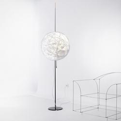 Knueller Floor Lamp