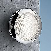 Kodo Flush Ceiling/Wall Lamp