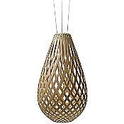 Koura LED Pendant