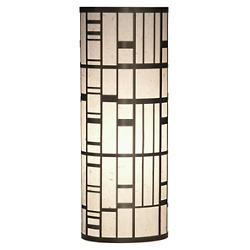 Kyoto Accent Lamp