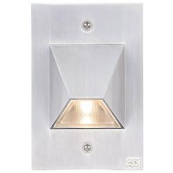 LED Steplight SS3003