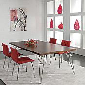 LEM Dining Table