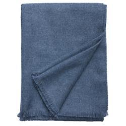 LIAM Blanket/Throw
