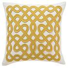 Labyrinth Pillow