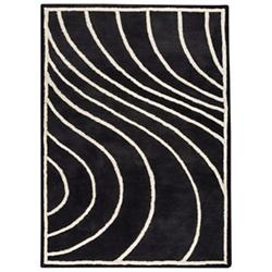 Lake Placid Rug