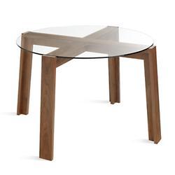 Lake Round Dining Table