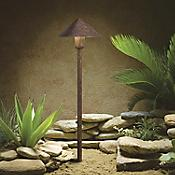 Landscape LED Path Light
