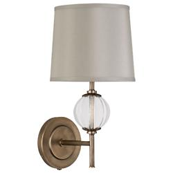 Latitude 3374 Wall Sconce