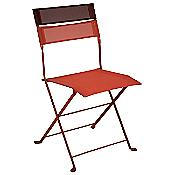 Latitude Folding Chair Set of 2