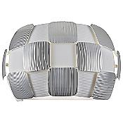 Layers LED Wall Sconce